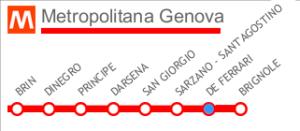 linea-metro-genova