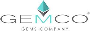 GEMCO Analisi, consulenze e perizie gemmologiche