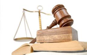 Perizie tecnico legali